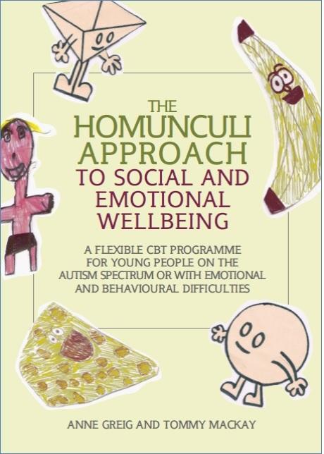 Homunculi front cover_1